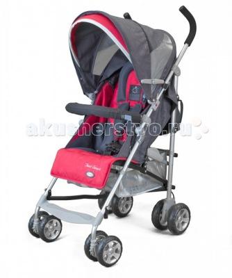Аксессуары для колясок Lascal Приставка для второго ребенка к коляске Макси